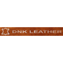 DNK Leather