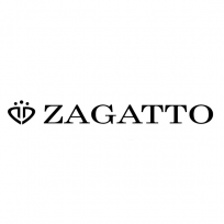 Zagatto