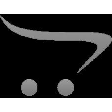 Кошелек мужской TAILIAN T151-12H09-B PUCE