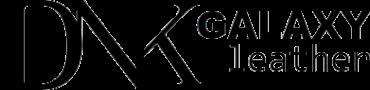 DNK-Galaxy