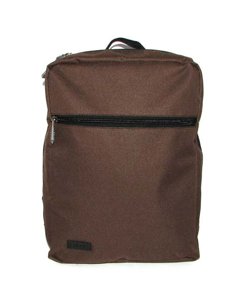 Рюкзак DNK Backpack 900-3