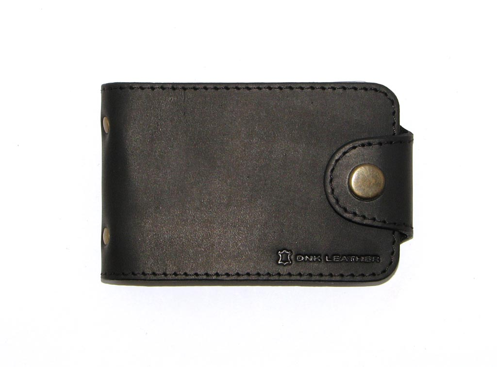 Визитница DNK Leather DNK Cards-H col.J