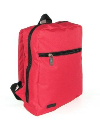 Рюкзак DNK Backpack 900-5